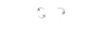 SharesPost Logo White-01.png