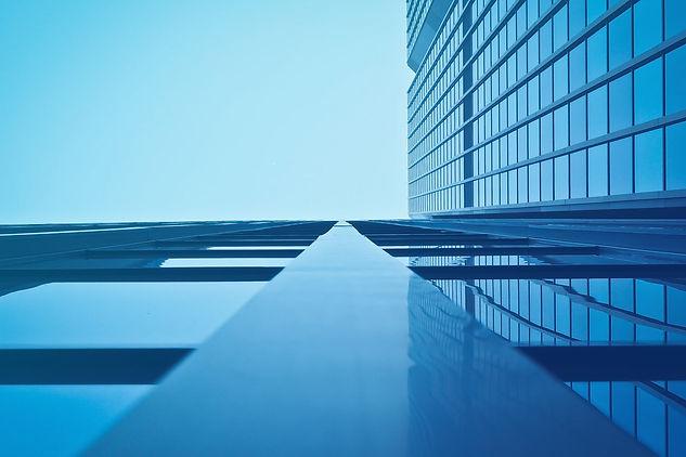 architecture-blue.jpg
