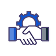 ts-icons-02.png