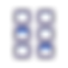 ts-icons-06.png