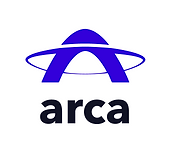 arca.png