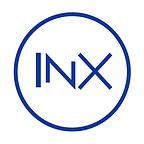 inx_logo.png