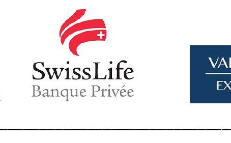 Communiqué de presse SESAMM, VALQUANT EXPERTYSE et SWISS LIFE Gestion Privée, Mars 2021