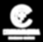 Logo_Central_Flórida_BRANCA.png