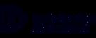 namb-logo_edited.png