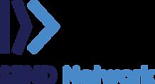 Blue_Send_Network_Logo.png