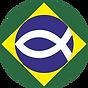 convecao_batista_brasileira-logo-19436AF