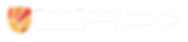 Florida_BC_Logo_AllWhite-S.png