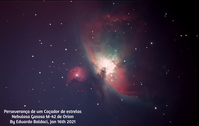 megaorion (2).png