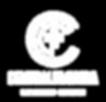 Logo_Central_Flórida_BRANCA_(3).png