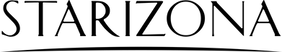 Starizona-Black-Logo.png