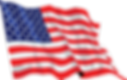 463px-United_States_flag_waving_icon.svg