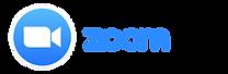 zoom-logo-480x157.png