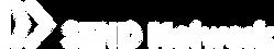 White_Send_Network_Logo (1).png