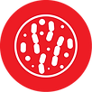 ems-icons-blood-borne-pathogens.png