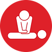 ems-icon-doing-cpr.png