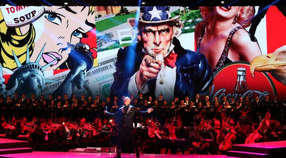 American-Dream-1024x567.jpg