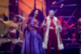 hair_sydney-opera-house_credit_daniel-bo