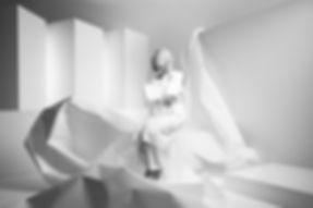 161013_Canon_01_Dr_Susan_Carland_0041.jp