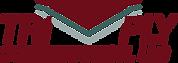 TriPly logo [transp bkd].png
