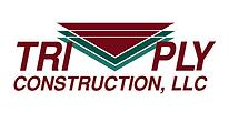 Tri Ply Contruction.tif