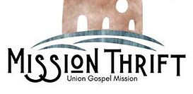 mission thrift.jpg