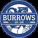 Burrows-Equipment-Logo.png