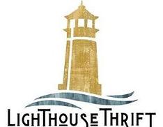 lighthouse%20thrift_edited.jpg