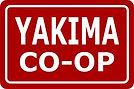 yakima co op.jfif