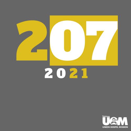 2021207CampaignLogo.png