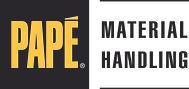 Pape-Material-Handling-horizontal-full-c