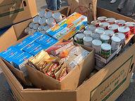 food-donation (2).jpeg