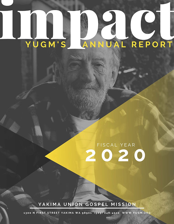 2020 Annual Report front cover.jpg