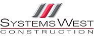 Systems West Logo (2).jpg