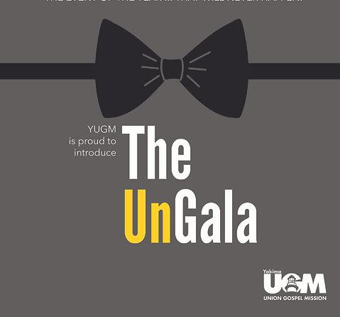 2020 UnGala logo.jpg