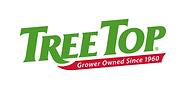 Tree Top Corp Logo.png