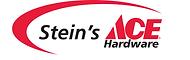 Steins logo.png