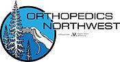 0917 ONW logo rebuild-fp-rgb.jpg
