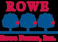 Rowe Farms Logo #1 (1).png