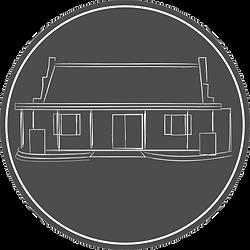Menu Logo 2.png