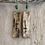 Thumbnail: Palo verde earrings.