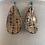 Thumbnail: Malia earrings