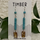 Thumbnail: Havasu earrings