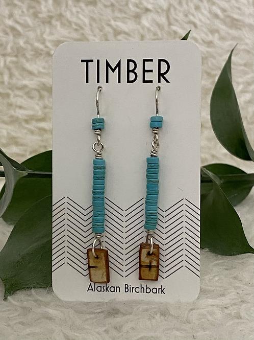 Havasu earrings