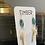 Thumbnail: Huntress earrings