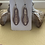 Thumbnail: Kiva earrings