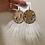 Thumbnail: Morgan earrings