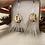 Thumbnail: Naina earrings