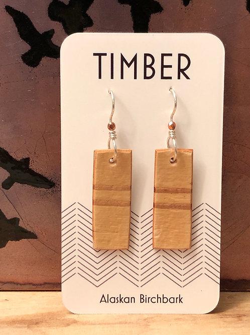Kincaid earrings