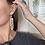 Thumbnail: Stella earrings